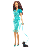 2007 Miss Turquoise