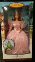 2007 The Wizard of Oz™ Glinda the Good Witch n