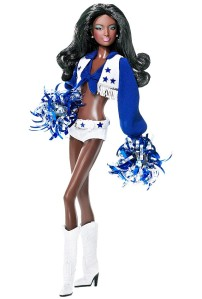 2008 Dallas Cowboys Cheerleaders aa