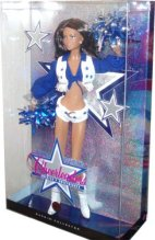 2008 Dallas Cowboys Cheerleaders h