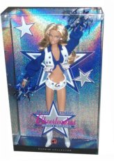 2008 Dallas Cowboys Cheerleaders n