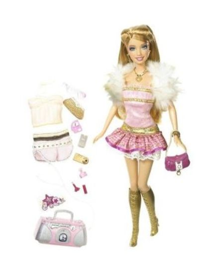 essay on my favourite toy barbie for kids Film essay examples my favourite toy barbie doll essay essay against sample essays and research papers on essay about toys to kids barbie doll.
