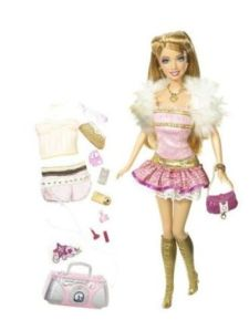 2008 day-2-nite-barbie.jpg 2
