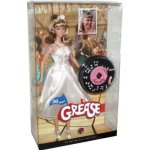 2008 Grease® Sandy Barbie® Doll (Dance Off) n
