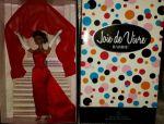 2008 Joie de Vivre™ Barbie® Doll aa n