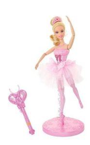 2008 Prima Ballerina f