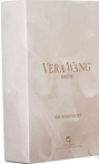 2008 Vera Wang™ Bride The Romanticist b