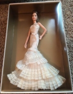 2008 Vera Wang™ Bride The Romanticist h