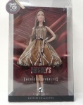2009 Hershey'™s Barbie® Doll n