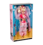 2010 I Dream Of Jeannie™ Barbie® Doll n