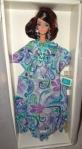 2010 Palm Beach Breeze, Barbie Doll - Fashion Model Collection. n