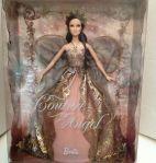 2011 Couture Angel, Barbie Doll. n