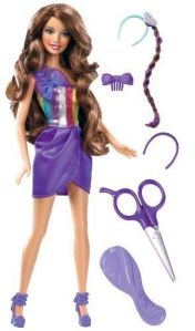 2011 Hair-tastic Cut & Style br.JPG f