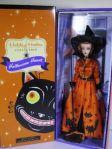 2011 Halloween Haunt, Barbie Doll n