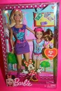 2011 Loves Disney Sister