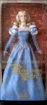 2011 Renaissance Faire, Barbie Doll. n