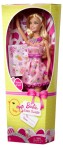 2012 Barbie EASTER SWEETIE n