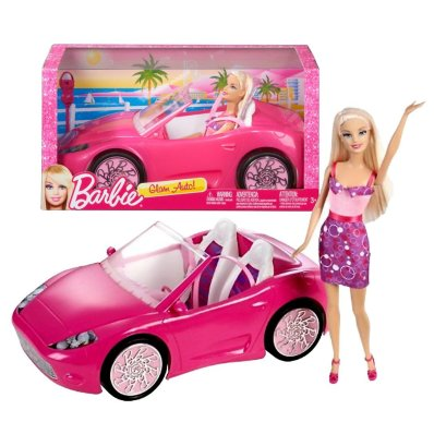 2012 Glam Auto