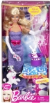 2013 Barbie® - Ich wäre gern ....™ Zauberin n