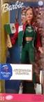 Barbie Sydney 2000 Olympia gr