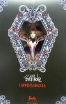 2011 Countess Dracula Bob Mackie, Barbie Doll. b