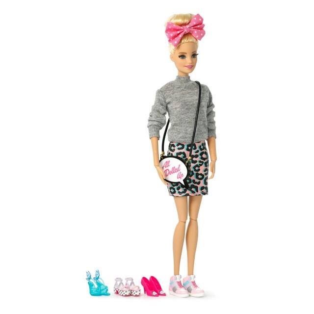 barbie-doll-sw