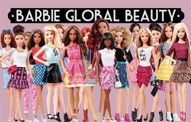 barbie-global-beauty_392x0
