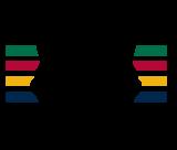 hudsons_bay_company_emblem-svg