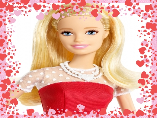 Valentines picture 3