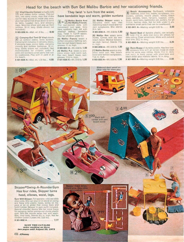 1972_JCPenney_Christmas_catalogue