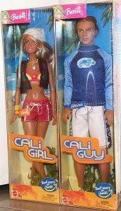 2004 dolls