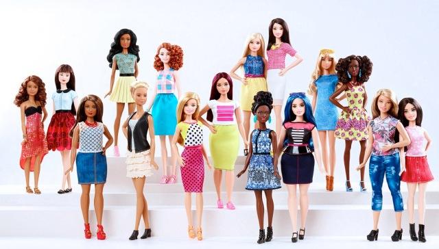 2016-Barbie®-Fashionistas™-Dolls