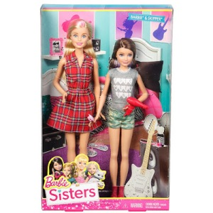 2016_Barbie_&_Skipper_Sisters_Giftset