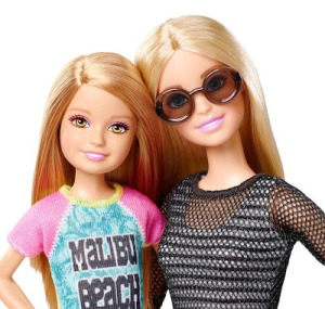2016_barbie__stacie_sisters_giftset_dolls_funny_park faces