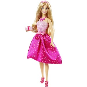 2016_Barbie_Happy_Birthday_Princess_Doll flyer