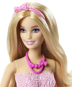 2016_Barbie_Happy_Birthday_Princess_Doll