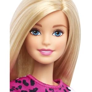 35 Peace & Love Doll & Fashions - Original face