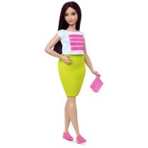 38 So Sporty Doll & Fashions - Curvy2