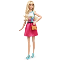 43 Lacey Blue Doll & Fashion - Tall2