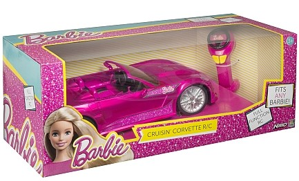 barbie-cruisin-corvette-rc-nrfb