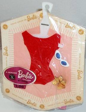 barbie-fashion-pak-helenca-swimsuit