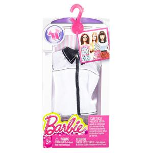 barbie-fashions-black-collared-top
