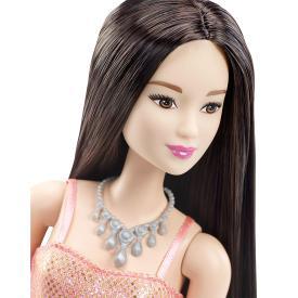 Barbie Glitz Doll face.jpg2.jpg