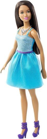 Barbie Glitz Doll