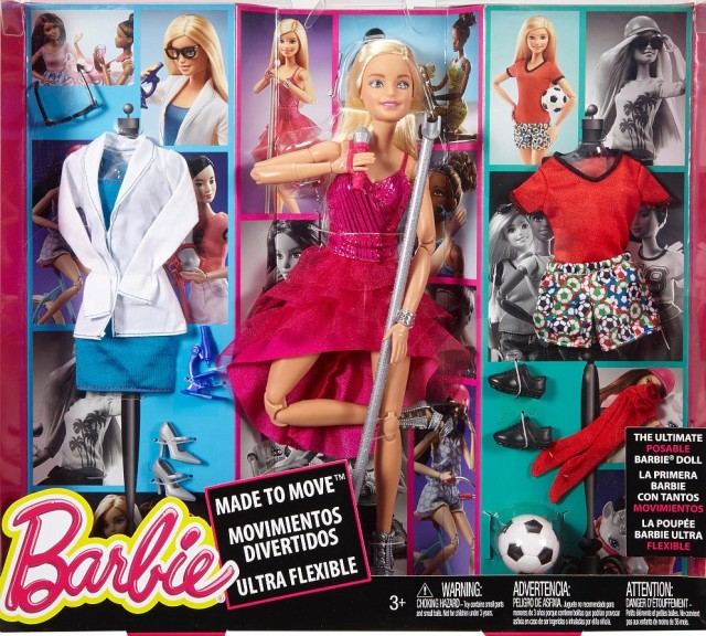 barbie-made-to-move-doll-with-fashion-accessories-nrfb