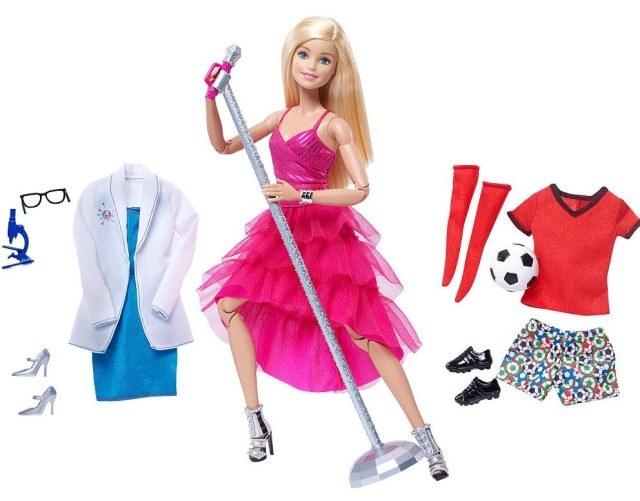 barbie-made-to-move-doll-with-fashion-accessories