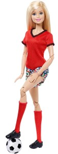 barbie-made-to-move-doll-with-fashion-accessories3