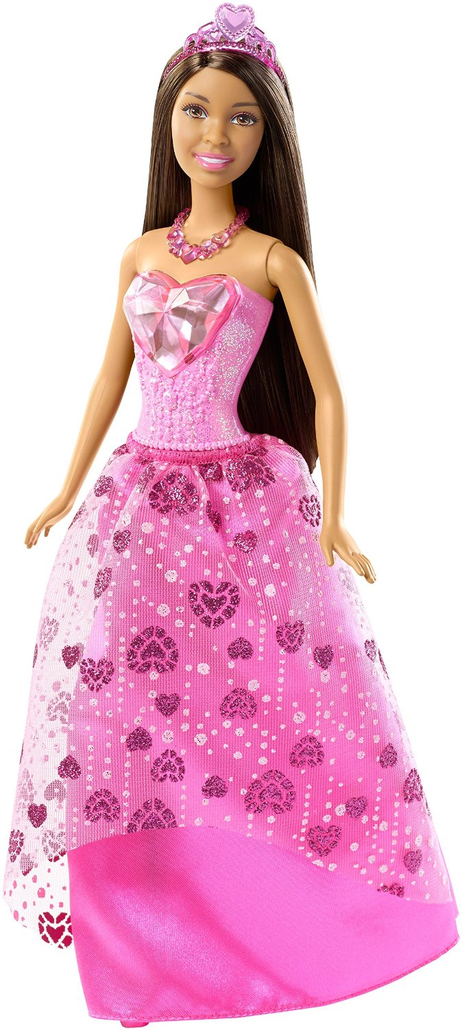 an analysis of barbie dolls Free essay: short composition analysis of the poem 'barbie doll' written by  marge piercy (1973) this girlchild was born as usual and.