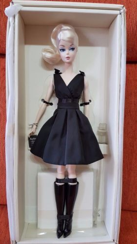 barbie-silkstone-exclusive-spanish-doll-convention-sdc-madrid-2016-nrfb