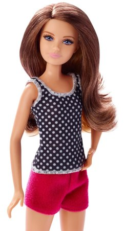 Barbie Sisters Skipper Doll with Bath Vanity4